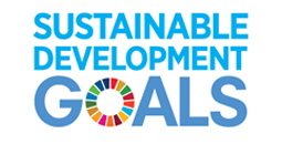 Logo of Sustainable Devolpment Goals